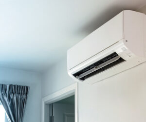 airco installateur, airconditioning