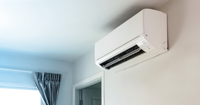 airco installateur, airconditioning